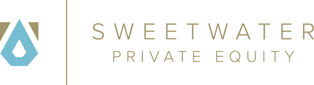 Sweetwater Private Equity